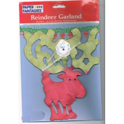 guirlande-rennes-decoration-de-noel