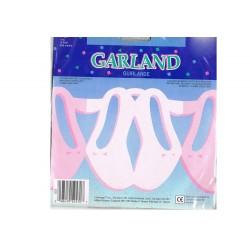 guirlande-chaussons-de-danse-rose-en-papier-festonne-366-metr