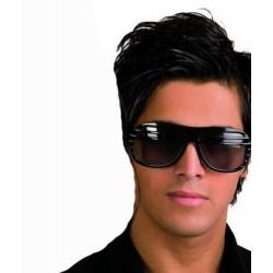 lunettes-vegas-noires