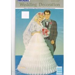 couple-de-maries-monsieur-est-en-jaquette-papier-alveole