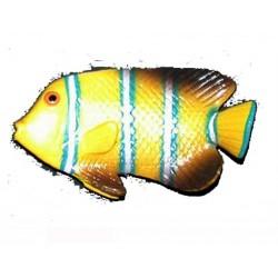 1-petit-poisson-tropical-jaune-bleu-blanc-en-plastique-souple
