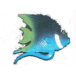 1-petit-poisson-tropical-jaune-bleu