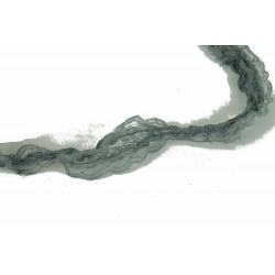 1-metre-de-dentelle-grise-froufrou