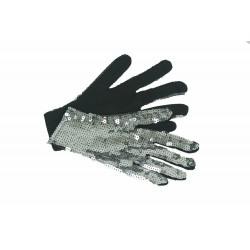 gants-courts-noirs-paillettes-argent