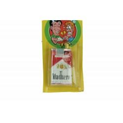 paquet-de-cigarettes-tape-doigts-farces-et-attrapes