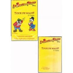 jeu-de-17-cartes-tour-de-magie-la-bande-a-picsou-license-disney