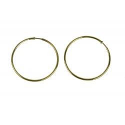 boucles-d-oreille-dorees-creoles-a-pincer-a-clip-78-cm