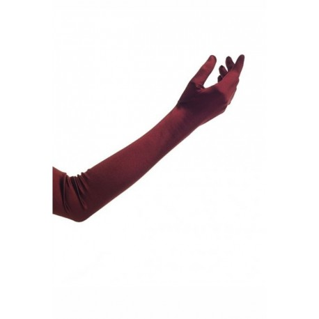 gants-en-satin-mat-bordeaux-tres-long-48-cm