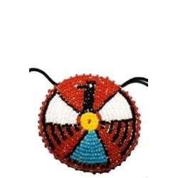 pendentif-amulette-en-perles-de-rocaille-bijou-indien