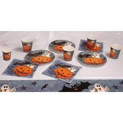 kit-de-vaisselle-d-halloween-verres-assiettes-serviettes-nappe