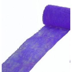 rouleau-d-intisse-brume-violet-10-m-x-10-cm