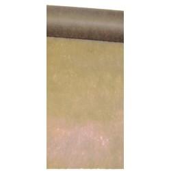 rouleau-d-intisse-brume-noisette-10-m-x-10-cm