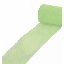 rouleau-d-intisse-uni-vert-nil-10-m-x-10-cm
