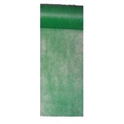 rouleau-d-intisse-uni-vert-fonce-10-m-x-10-cm