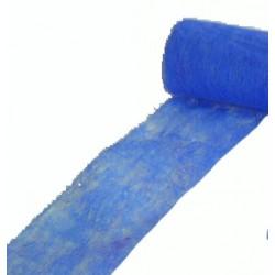 rouleau-d-intisse-uni-bleu-royal-10-m-x-10-cm