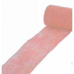 rouleau-d-intisse-uni-saumon-10-m-x-10-cm