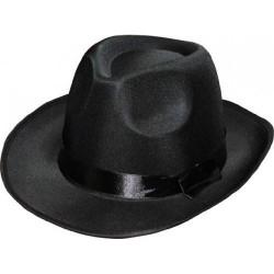 borsalino-en-satin-noir-al-capone-gangster