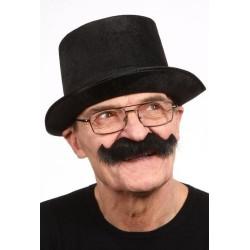 moustache-scoundrel-noire-tres-fournie