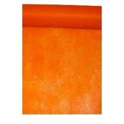 rouleau-d-intisse-orange-10-m-x-10-cm