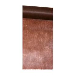 rouleau-d-intisse-uni-marron-10-m-x-10-cm