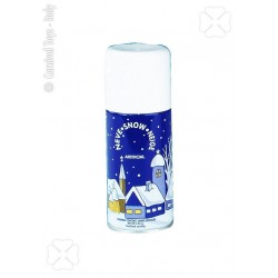 aerosol-neige-150-ml-snow-spray