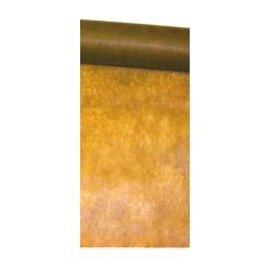 rouleau-d-intisse-uni-sahara-10-m-x-10-cm