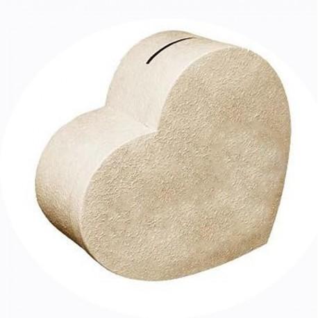 urne-en-forme-de-coeur-ivoire-boite-qui-s-ouvre-gm