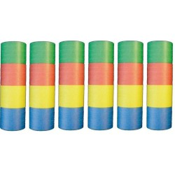100-rouleaux-de-serpentins-traditionnel-4-couleurs