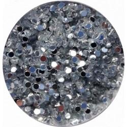 paillettes-point-05-mm-argent-environ-30-grammes