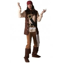 pirates-des-caraibes-disney-jack-sparrow