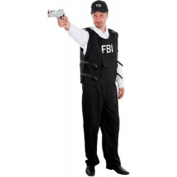 deguisement-d-agent-du-fbi-adulte