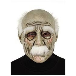masque-vieux-monsieur-grand-pere-fatigue-avec-cheveux