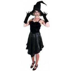 costume-de-sorciere-ensemble-noir-taille-unique