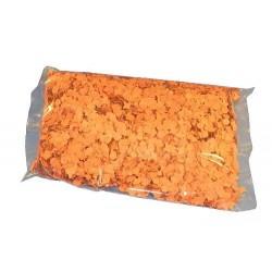 confettis-orange-sachet-de-100-grammes-environ
