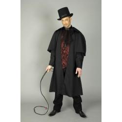 comte-dracula-gilet-bordeaux-et-manteau-a-capeline-taille-56-58