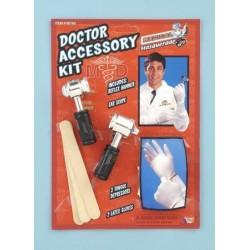 kit-de-docteur
