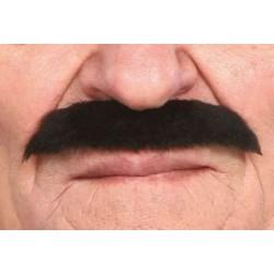 moustache-noire-a-la-clark