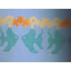 guirlande-poisson-scalaire-vert-d-eau-360-cm