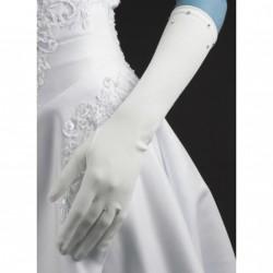 gants-mi-long-cascade-en-satin-mat-ivoire-strass