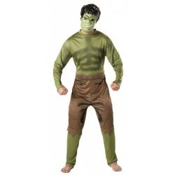hulk-monstre-vert-licence-marvel-avengers-taille-m