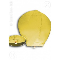 lanterne-celeste-jaune-vif-sky-lanterne-bougie-integree