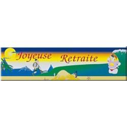banderole-joyeuse-retraite