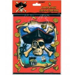 8-sacs-a-joujoux-a-friandises-pour-anniversaire-tresors-pirate