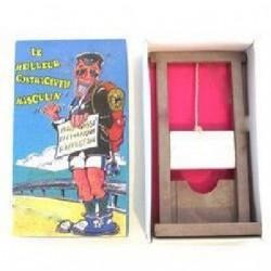le-meilleur-contraceptif-masculin-mini-guillotine