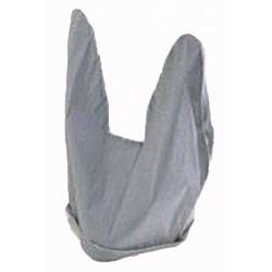 oreilles-d-ane-bonnet-d-ane-en-papier-crepon-fin-gris