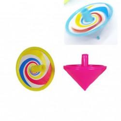 3-toupies-effets-d-optique-en-plastique