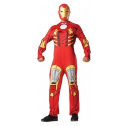 iron-man-taille-adulte-xl-avec-masque-licence-marvel-avengers