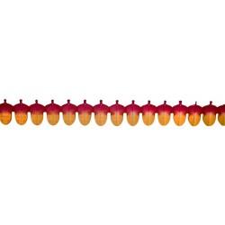 guirlande-glands-decoration-d-automne