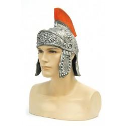 casque-de-romain-en-latex-imitation-acier-et-plumes