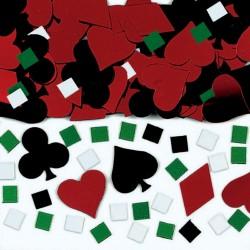 confettis-casino-trefle-coeur-carreau-pique